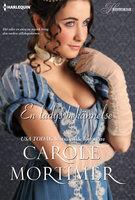 En ladys bekännelse - Carole Mortimer