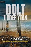 Dolt under ytan - Carla Neggers