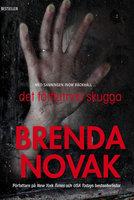 Det förflutnas skugga - Brenda Novak