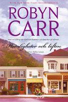 Hemligheter och löften - Robyn Carr