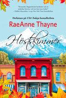 Höstskimmer - RaeAnne Thayne