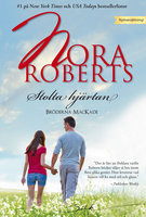 Stolta hjärtan - Nora Roberts