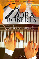 Kärlekens musik - Nora Roberts