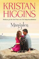Mångalen - Kristan Higgins