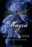 Magin - Maria V. Snyder
