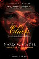 Elden - Maria V. Snyder