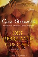 Det mörkaste nederlaget - Gena Showalter