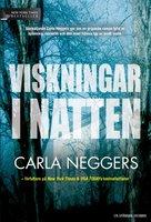 Viskningar i natten - Carla Neggers