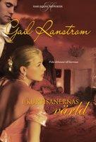 I kurtisanernas värld - Gail Ranstrom