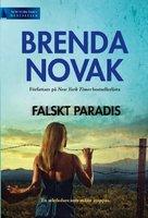 Falskt paradis - Brenda Novak