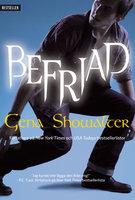 Befriad - Gena Showalter