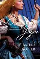 Piratens dotter - Brenda Joyce