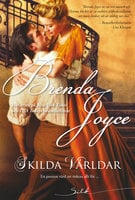 Skilda världar - Brenda Joyce