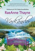 Vårkänslor - RaeAnne Thayne