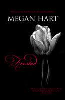 Frestad - Megan Hart