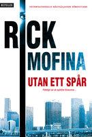 Utan ett spår - Rick Mofina