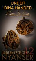 Under dina händer - Portia Da Costa