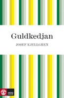 Guldkedjan - Josef Kjellgren