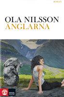 Änglarna - Ola Nilsson