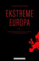 Ekstreme Europa - Anders Ravik Jupskås