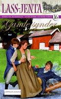Gamle synder - Berit Elisabeth Sandviken