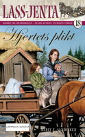 Hjertets plikt - Berit Elisabeth Sandviken