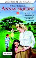 Hjertebarn - Ellinor Rafaelsen