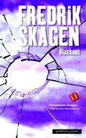 Blackout - Fredrik Skagen