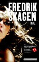 Blitz - Fredrik Skagen