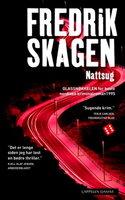 Nattsug - Fredrik Skagen