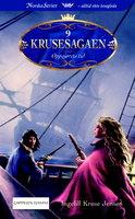 Oppgjørets tid - Ingelill Kruse Jensen