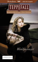 Blindpassasjer - Kamilla Mathisen