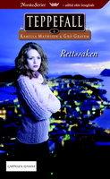 Rettssaken - Kamilla Mathisen