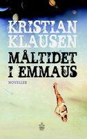 Måltidet i Emmaus - Kristian Klausen