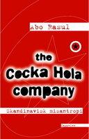 The Cocka Hola Company - Matias Faldbakken