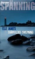 Djävulens svepning - Elle James