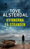 Kvinnorna på stranden - Tove Alsterdal