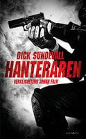 Hanteraren - Dick Sundevall