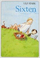 Sixten - Ulf Stark