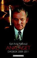 Anklaget - Kjell Arild Pollestad