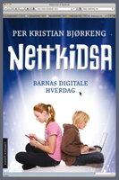 Nettkidsa - Per Kristian Bjørkeng