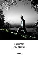 Springaren - Stieg Trenter