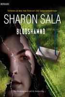 Blodshämnd - Sharon Sala