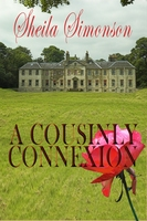 A Cousinly Connexion - Sheila Simonson