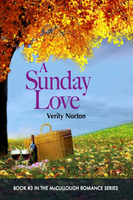 A Sunday Love - Verity Norton