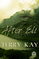 After Eli - Terry Kay