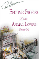 Bedtime Stories for Animal Lovers - Ron Hevener