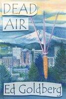 Dead Air - Ed Goldberg