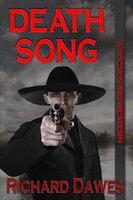 Death Song - Richard Dawes