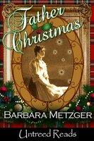 Father Christmas - Barbara Metzger